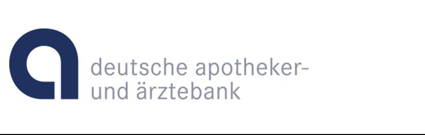 ehba.de